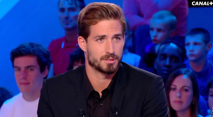 """Trapp """"Lors des 3-4 dernières années, le PSG n'a jamais eu un gardien qui a joué toute une saison"""