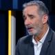 Denis Troch explique les difficultés mentales du PSG en Ligue des Champions