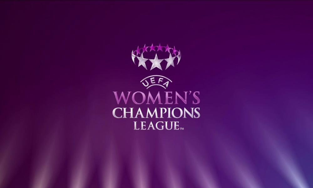 Le tirage complet des 8es de finale de la Ligue des Champions féminines : le PSG face Breidablik