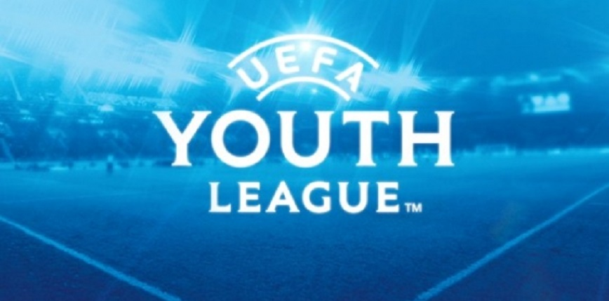 Youth League - Le PSG s'incline contre le Real Madrid