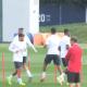 PSG/Real Madrid - Une séance légère et une courte mise au vert pour les Parisiens, selon L'Equipe