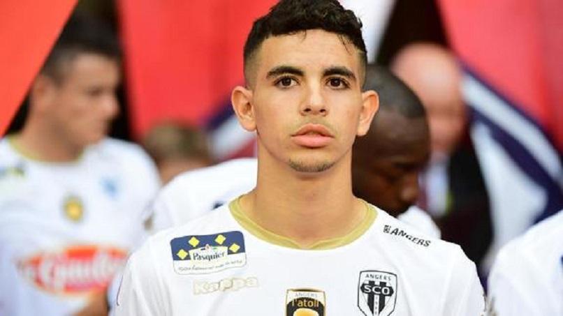 Aït-Nouri revient sur la défaite face au PSG et la rumeur d'un intérêt