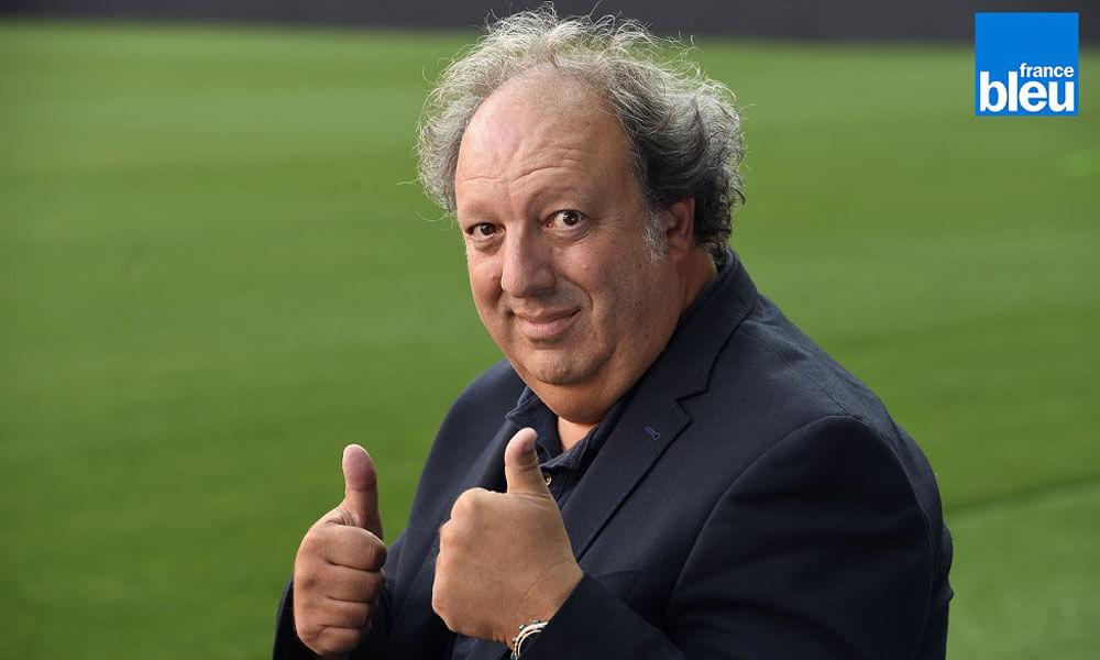 """Bitton """"Le PSG prépare l'avenir, et espère prolonger Marquinhos et Verratti"""""""
