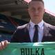 Joyeux anniversaire Marcin Bulka !