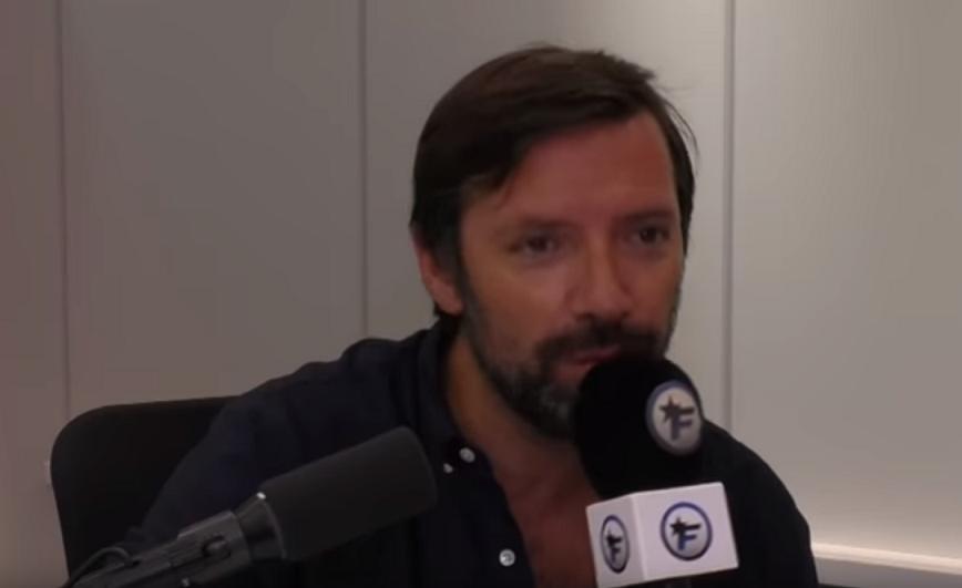 """Cazarre """"J'adore Ander Herrera...il va énormément à apporter à la Ligue 1 et au PSG"""""""