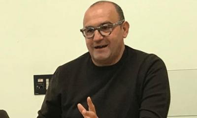 Donato Di Campli, son ancien agent, attaque Verratti en justice après sa prolongation au PSG