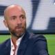 """Dugarry critique la déclaration de Mbappé, qui """"se Neymarise"""""""