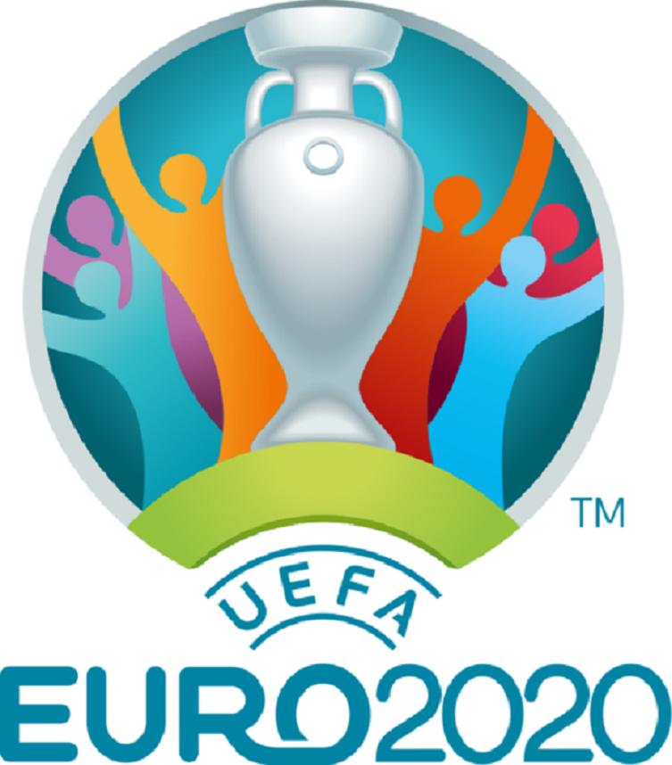 Islande/France - Les équipes officielles :