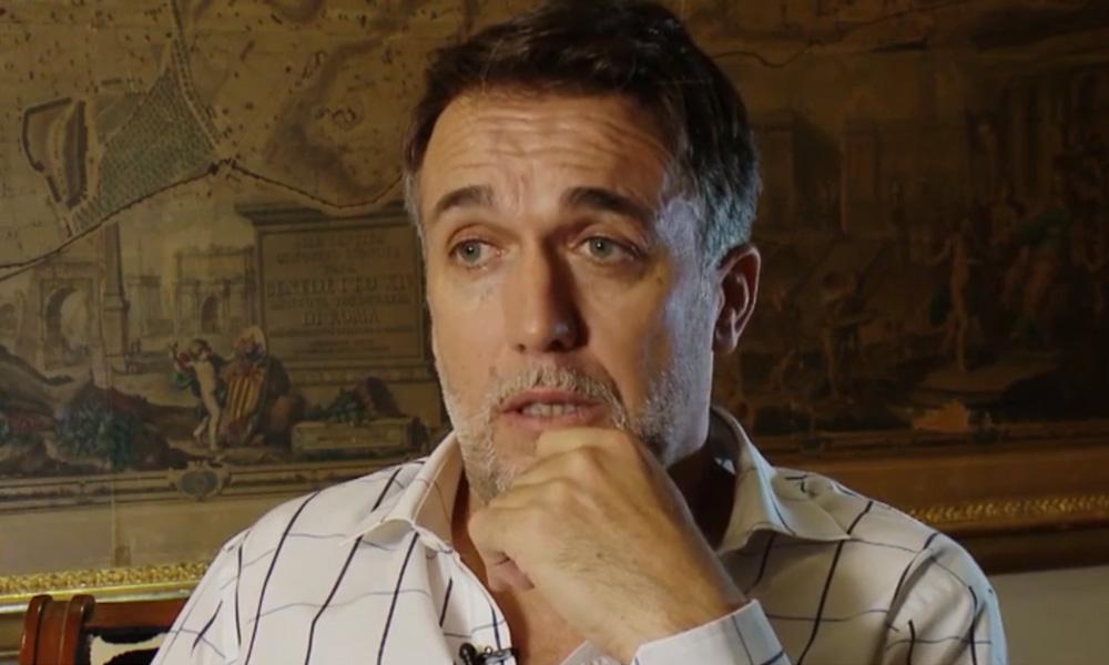 Batistuta : Icardi «personnellement je ne l'aurais jamais laissé filer»