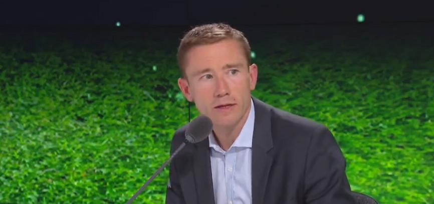 PSG/OM – Gautreau «Le problème pour l'OM c'est que si le PSG joue à fond, ça ne passera pas. Surtout que le match est au Parc»