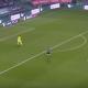 Jesé Rodriguez a enfin marqué son premier but avec le Sporting Portugal