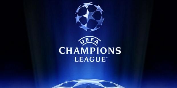 Tous les résultats des premiers matchs de la 2e journée de la phase de groupes de la Ligue des Champions