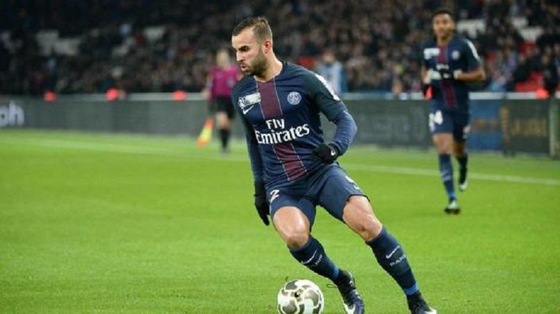 L'agent de Jesé assure que le joueur restera au Sporting Portugal jusqu'à la fin de la saison