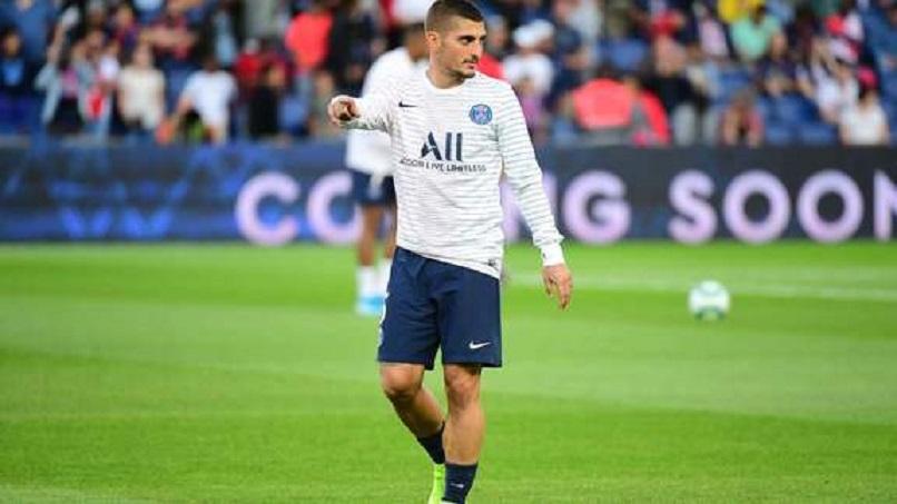Le PSG a pris un record en Ligue 1 avec sa victoire contre Angers, souligne Opta