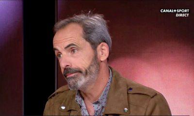 """Christophe Lollichon: """"Marquinhos apporte une vraie sérénité sur le terrain"""""""