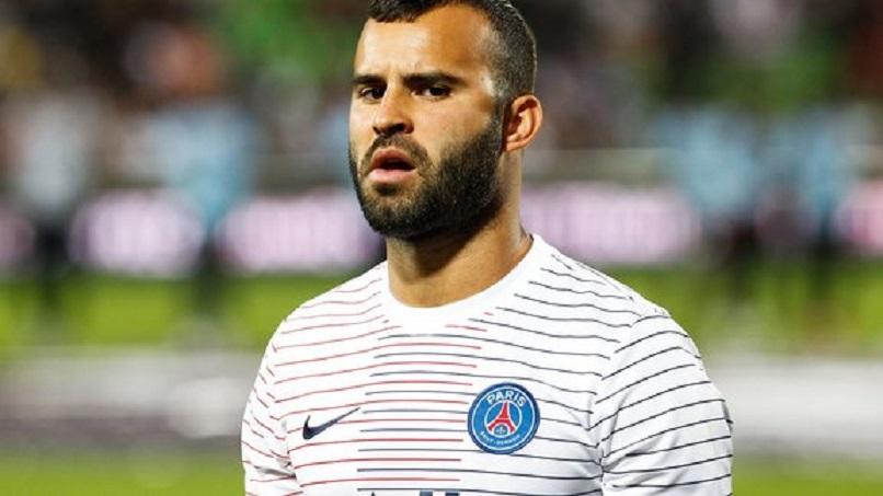 PSG - Mercato : Jesé Rodriguez, très mauvaise pour le Paris SG
