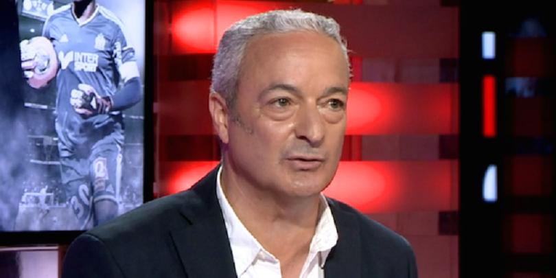 """Moatti """"La Ligue 1 n'intéresse pas à l'étranger, mais le PSG intéresse énormément"""""""