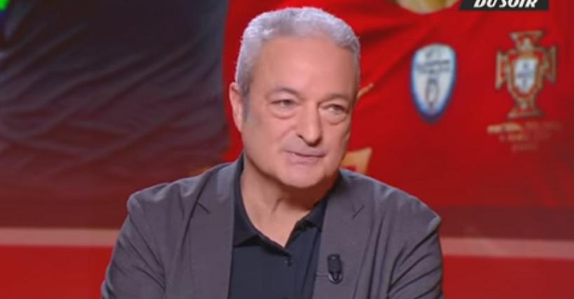 """Moatti """"Si Neymar est en forme au printemps sans se blesser, ça ira"""""""