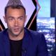 """Philippoteaux """"Le PSG ? En France, il n'y a pas de concurrence, personne ne leur arrive à la cheville"""""""