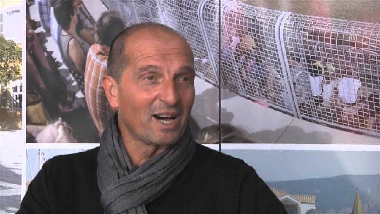 Pilorget: « Leonardo a prouvé sa compétence au poste de directeur sportif»