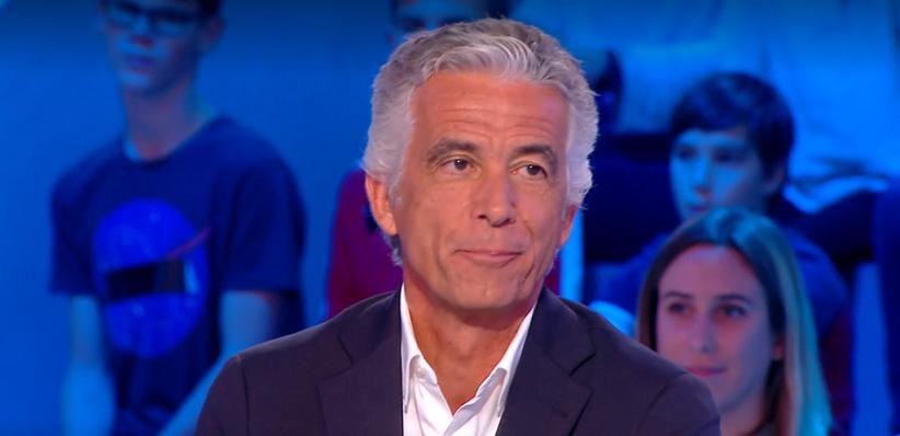 """Nice/PSG - Rivère """"déjà qu'au complet c'est compliqué contre le PSG…"""""""