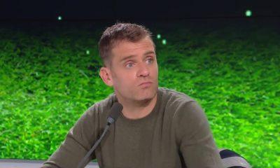 """PSG/OM - Rothen: """"Est-ce que tu en as vu un prendre la parole et parler de ce Classique à Paris? Non"""""""
