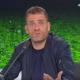"""Rothen """"Ce que j'aime dans ce PSG, c'est le pressing d'entrée en jouant haut"""""""