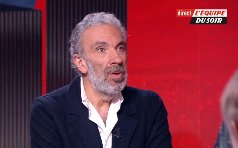 EDF : Mbappé, sujet de discorde entre Thomas Tuchel et Didier Deschamps