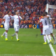 Galatasaray/PSG - Les tops et flops de la victoire pleine de détermination des Parisiens.