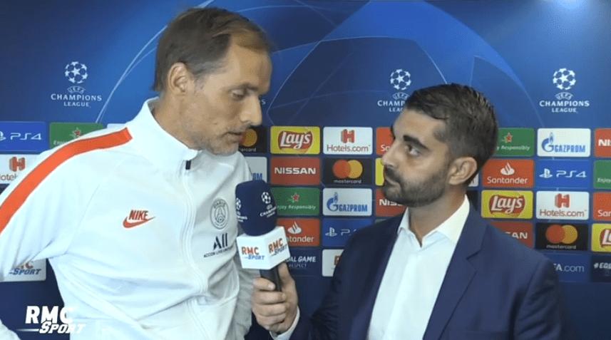 Bruges/PSG - Tuchel donne son sentiment, répond aux propos de Mbappé et donne des nouvelles d'Herrera et Meunier