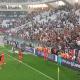 Bordeaux/PSG - Vu du stade : un déplacement réussi avec le retour de Mbappé