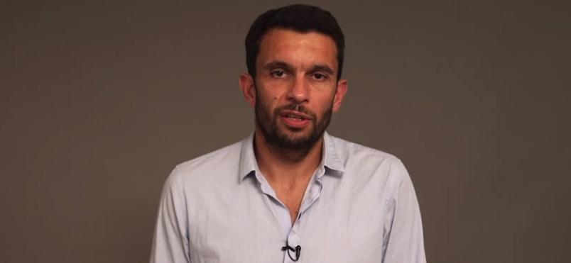 Degorre estime que le PSG est armé pour dépasser ses traumatismes en Ligue des Champions