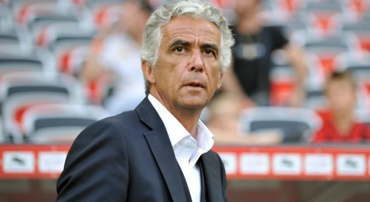 """Nice/PSG - Rivère """"Paris, même diminué, reste une très belle équipe"""""""
