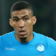 Mercato - L'agent d'Allan a contacté le PSG, qui travaille à un prêt à option d'achat selon Foot Mercato