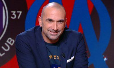Real/PSG: Jerôme Alonzo loin d'être serein pour les Parisiens
