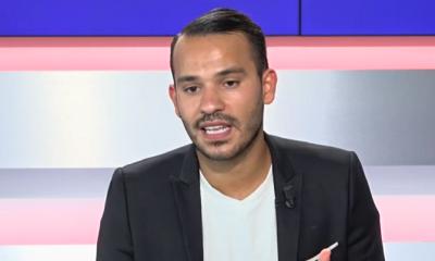 """Bouhafsi """"Tuchel, on peut attendre un discours plus compétitif. Il faut se poser les bonnes questions"""""""