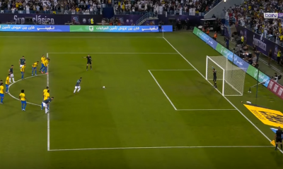 L'Argentine s'impose face au Brésil sur un but de Messi, Thiago Silva solide, Marquinhos n'a pas joué et Paredes correct