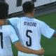 Cavani buteur et ménagé durant le match nul entre l'Argentine et l'Uruguay, Paredes intéressant