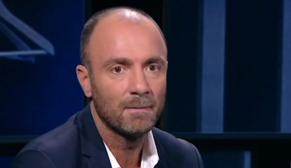 Real/PSG : Dugarry ne comprend pas que l'arbitre se soit déjugé