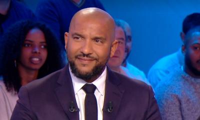 """Ligue 1 - Dacourt épingle le PSG """"bien sûr que c'est un échec pour Paris"""""""