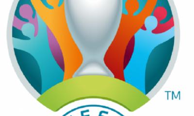 """Le tirage complet des groupes et barrages de l'Euro 2020, la France dans le """"groupe de la mort"""""""