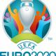La France n'est pas sûre d'être tête de série pour le tirage des groupes de l'Euro 2020 même battant l'Albanie, explique L'Equipe