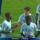 L'Equipe de France U17 balaie l'Espagne en quart de finale du Mondial, Aouchiche a brillé