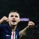 Canal+ place Icardi dans le top des recrues en Ligue 1