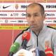 """Monaco/PSG - Jardim """"un adversaire qui est très favori"""""""
