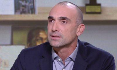 A son tour, Jérôme Alonso dégaine contre le PSG dans le dossier Cavani