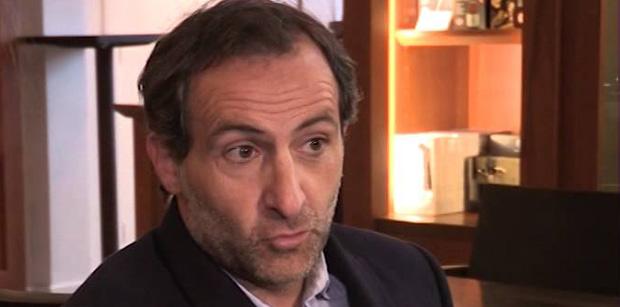 """LDC - Algerino """"Avec un peu plus de justesse offensive, ça aurait pu être plus grave pour Paris"""""""