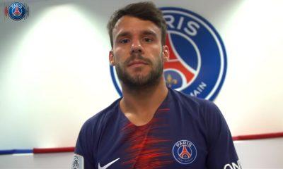 """Bernat: """"Neymar, au quotidien ? Il est à 100 % avec l'équipe..."""""""