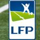 La LFP condamne le PSG a un match avec surpris de fermeture de la partie basse de la Tribune Auteuil