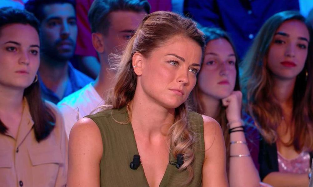 Laure Boulleau s'interroge sur le coaching de Tuchel après PSG/Bordeaux